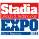 Stadia Design and Technology Expo 2012