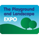Playground and landscape Exhibition