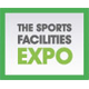 Sport facilities expo