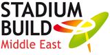 Stadium Build